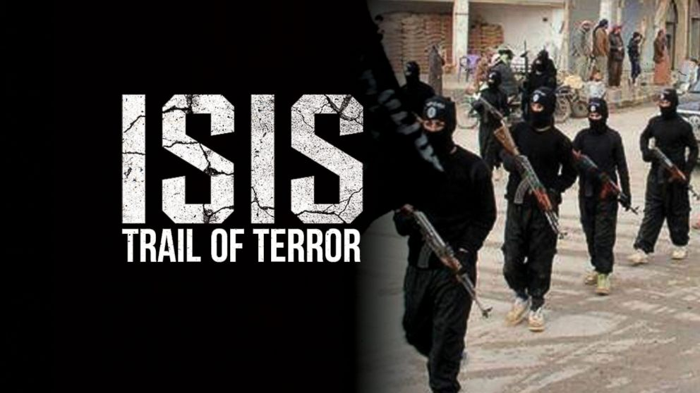 http://a.abcnews.go.com/images/International/ISIS_TRAIL_OF_TERROR_16x9_992.jpg