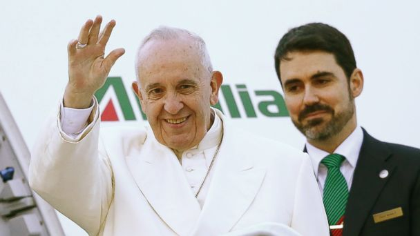 http://a.abcnews.go.com/images/International/RTR_Pope_jrl_160212_16x9_608.jpg