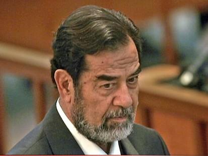 Le bon profil de Saddam Hussein.... Il aimait les chrétiens Abc_ann_itn_saddam_080311_ms