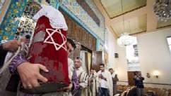 Jews in Iran