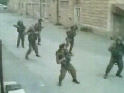 VIDEO: Viral video shows Israeli soldiers dancing to a Keshas Tik Tok.