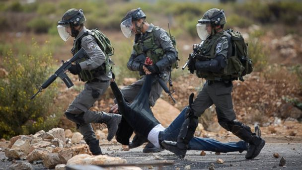 http://a.abcnews.go.com/images/International/ap_Israel_01_lb_151006_16x9_608.jpg