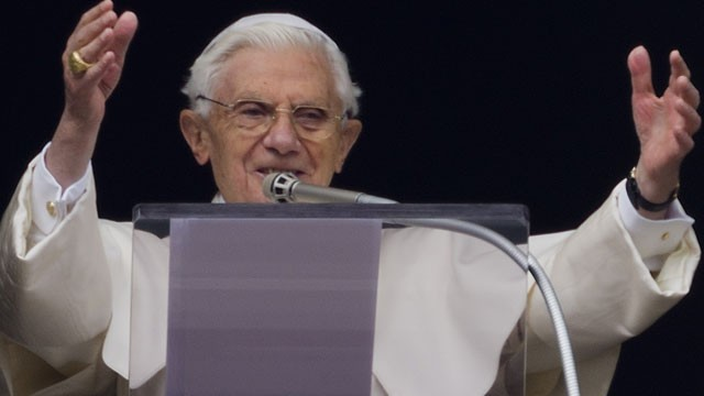 http://a.abcnews.go.com/images/International/ap_Pope_ac_130227_wg.jpg