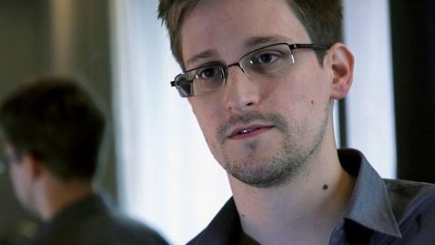 ap edward snowden jef 130624 wblog Edward Snowden Blasts Obama Deception: WikiLeaks