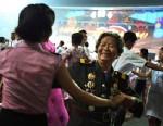 North Korea Celebrates 60th Anniversary of the Korean War Armistice