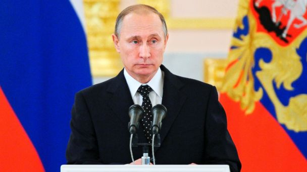 http://a.abcnews.go.com/images/International/ap_russia_putin_jc_151126_16x9_608.jpg