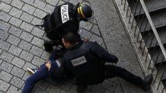 ' ' from the web at 'http://a.abcnews.go.com/images/International/cb_paris_raid_arrest_ground_01_jc_151118_16x9t_240.jpg'