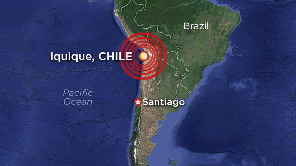 geography speech chile earthquake 2010 2010 chile earthquake, chile 1994 northridge earthquake we wanted our pupils to use their tablet pcs in our geography lessons but we found there was a shortage.