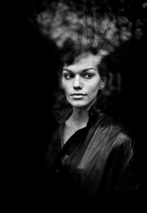 christer stroholm Nana ll 120427 vblog Les Amies de Place Blanche: Transvestites of 1960s Paris