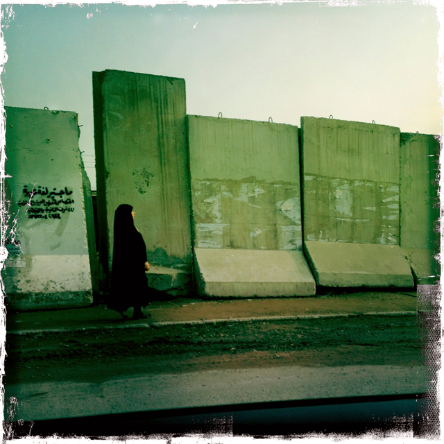 gty 08 hipstamatic iraq nt 13020 blog Baghdad in Hipstamatic: 10 Years Since Iraq Invasion