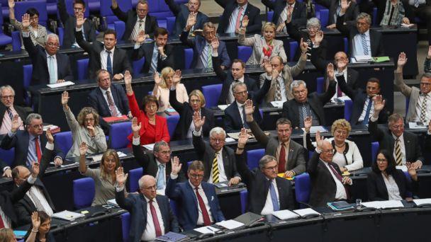 http://a.abcnews.go.com/images/International/gty_German_Bundestag_mm_160601_16x9_608.jpg