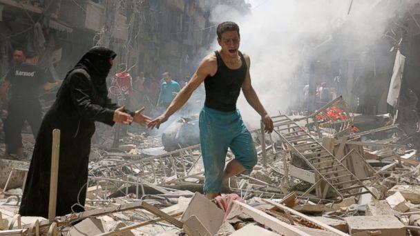 http://a.abcnews.go.com/images/International/gty_aleppo_airstrike_02_jc_160428_16x9_608.jpg