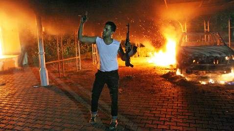 gty benghazi dm 130425 wblog Exclusive: Benghazi Talking Points Underwent 12 Revisions, Scrubbed of Terror Reference