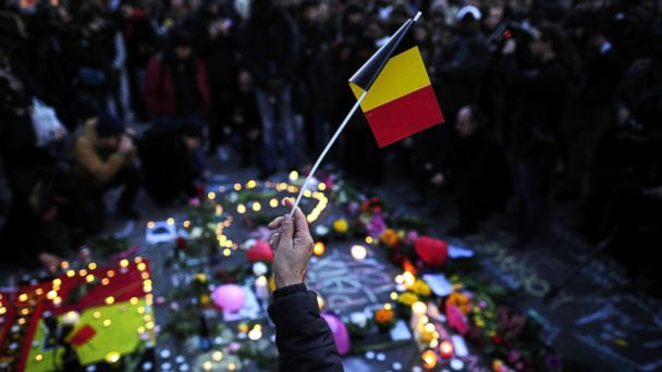 http://a.abcnews.go.com/images/International/gty_brussels_attack_20_jc_160322_16x9_608.jpg