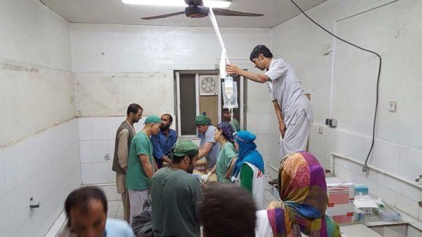 http://a.abcnews.go.com/images/International/gty_kunduz_hospital_attack_03_jc_151008_16x9_608.jpg