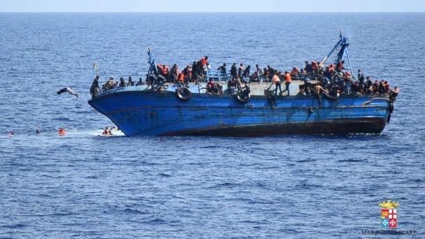 http://a.abcnews.go.com/images/International/gty_migrant_boat_capsizes_01_jc_160525_16x9_608.jpg
