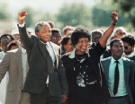 The Rise and Fall of Apartheid in Photos