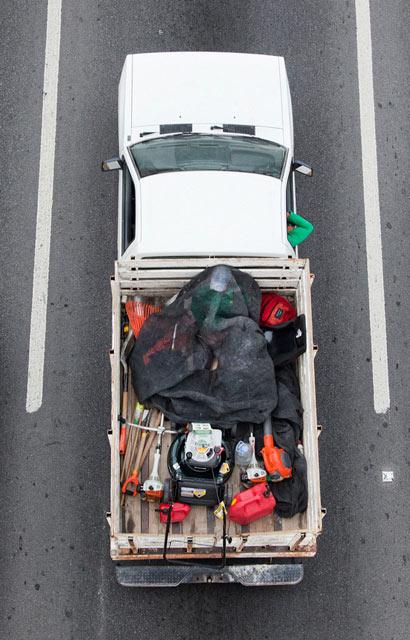 ht CarPoolers 18 kb 130214 blog Carpoolers, by Alejandro Cartagena