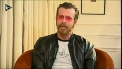 ' ' from the web at 'http://a.abcnews.go.com/images/International/ht_Jesse_Hughes_Screengrab_16x9t_240.jpg'