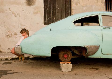 ht cuba eric kruszewski 1201 thg 120920 wblog The Colors of Cuba