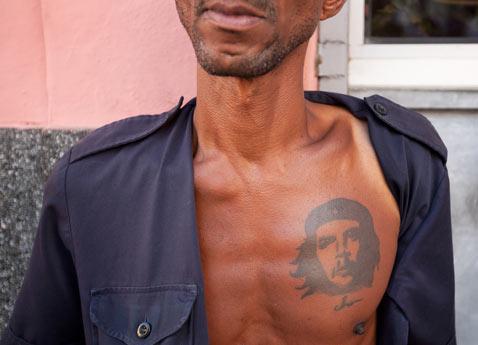 ht cuba eric kruszewski 1408 thg 120920 wblog The Colors of Cuba