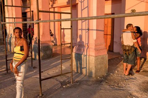 ht cuba eric kruszewski 1706 thg 120920 wblog The Colors of Cuba