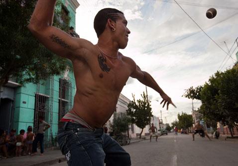 ht cuba eric kruszewski 2837 thg 120920 wblog The Colors of Cuba