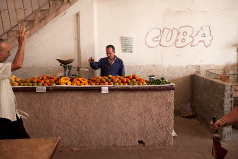 ht cuba eric kruszewski 3297 thg 120920 wblog The Colors of Cuba