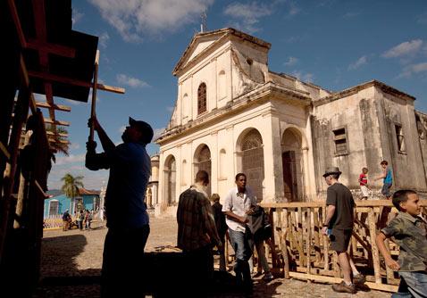 ht cuba eric kruszewski 9004 thg 120920 wblog The Colors of Cuba