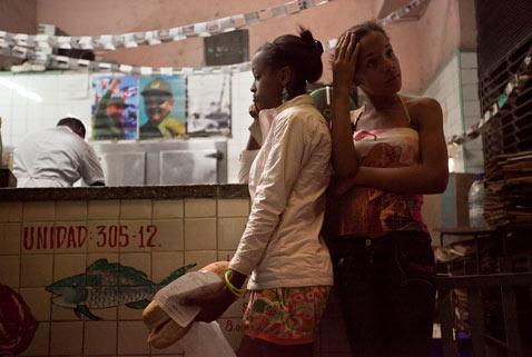 ht cuba eric kruszewski 9558 thg 120920 wblog The Colors of Cuba