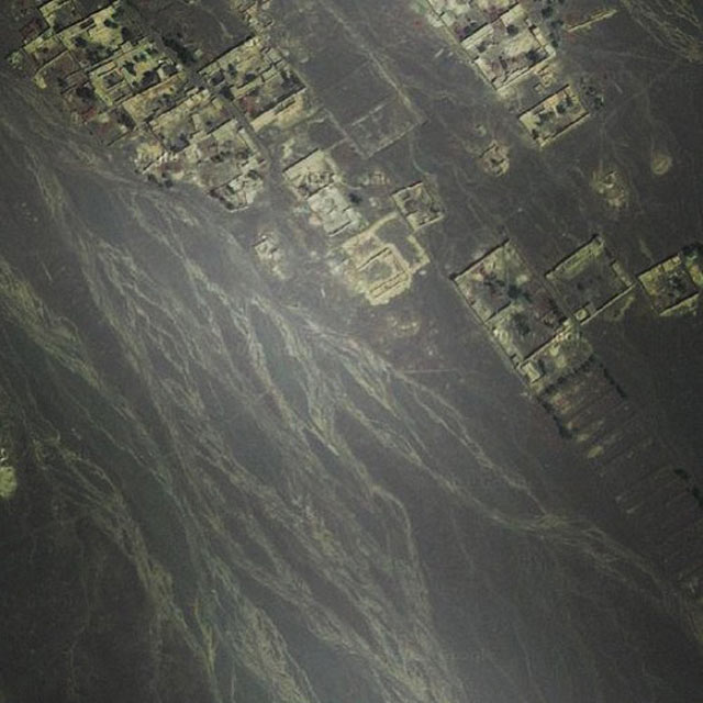 ht drones pakistan april 17 kb 130527 blog Dronestagram: What the Drones See