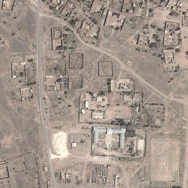 ht drones pakistan april 18 kb 130527 blog Dronestagram: What the Drones See