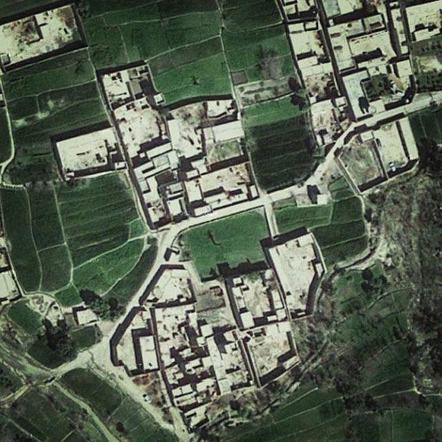 ht drones pakistan dec 6 kb 130527 blog Dronestagram: What the Drones See