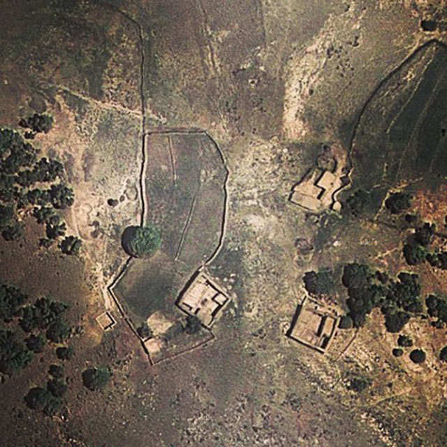 ht drones pakistan feb 9 kb 130527 blog Dronestagram: What the Drones See