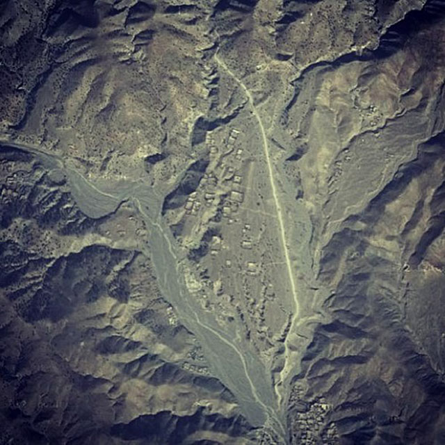 ht drones pakistan march 11 kb 130527 blog Dronestagram: What the Drones See