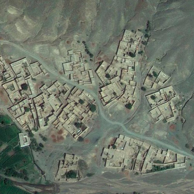 ht drones pakistan march 22 kb 130527 blog Dronestagram: What the Drones See