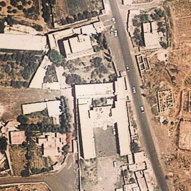 ht drones yemen jan 23 2 kb 130527 blog Dronestagram: What the Drones See