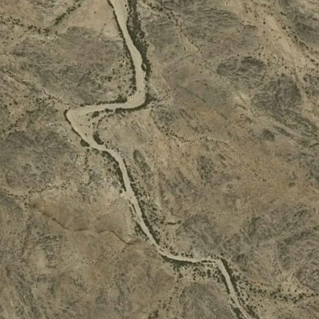 ht drones yemen jan 3 kb 130527 blog Dronestagram: What the Drones See