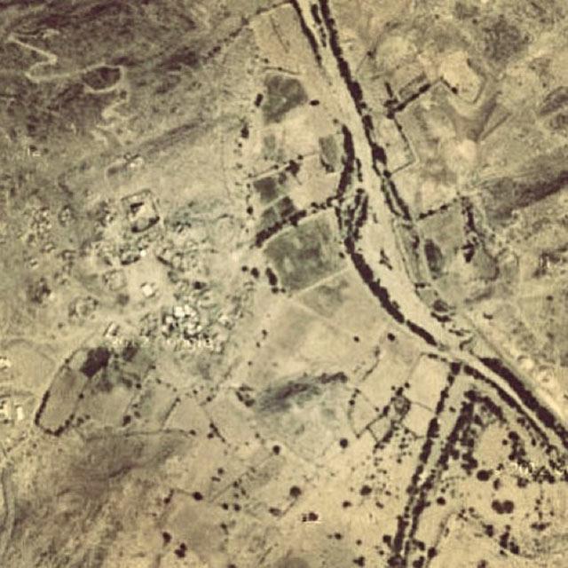 ht drones yemen may 20 kb 130527 blog Dronestagram: What the Drones See