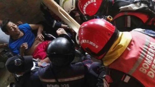http://a.abcnews.go.com/images/International/ht_ecuador_rescue_dc_160501_16x9_608.jpg