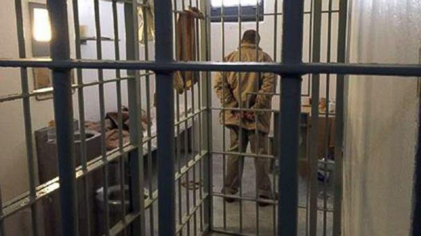 http://a.abcnews.go.com/images/International/ht_el_chapo_prison_jc_160118_16x9_608.jpg