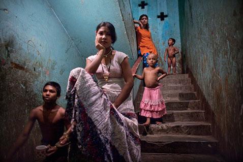 ht india Brothels AJ06 thg 120103 wblog I am Chowkri  Inside Bangladeshs Biggest Brothel
