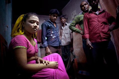 ht india Brothels AJ09 thg 120103 wblog I am Chowkri  Inside Bangladeshs Biggest Brothel