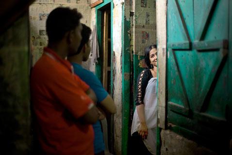 ht india Brothels AJ13 thg 120103 wblog I am Chowkri  Inside Bangladeshs Biggest Brothel