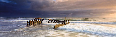 ht john chapple panoramic 12 thg 111021 wblog A Wide Wide World: Panoramic Beauty