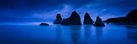 ht john chapple panoramic 13 thg 111021 wblog A Wide Wide World: Panoramic Beauty