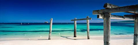 ht john chapple panoramic 3 thg 111021 wblog A Wide Wide World: Panoramic Beauty