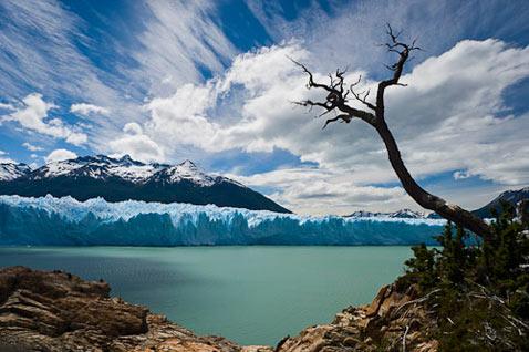 ht john chapple panoramic 4 thg 111021 wblog A Wide Wide World: Panoramic Beauty