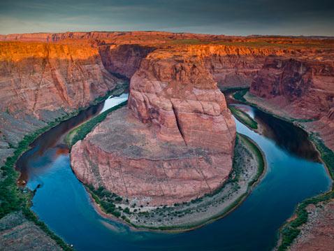 ht john chapple panoramic 5 thg 111021 wblog A Wide Wide World: Panoramic Beauty