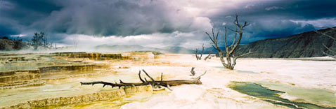 ht john chapple panoramic 6 thg 111021 wblog A Wide Wide World: Panoramic Beauty